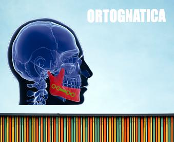 Implantes fechamento crânio e buco